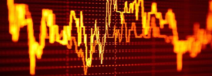 Borsada Söz Konusu Olan Riskler