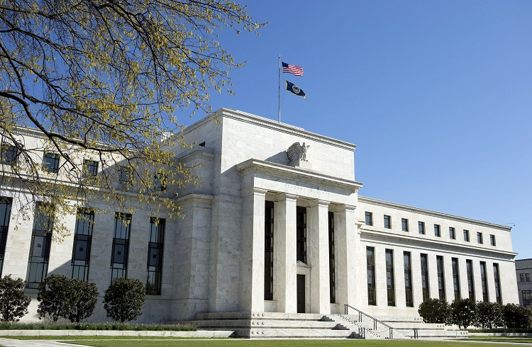 Fed Eylül'de Faiz Artırımına Gidecek mi?