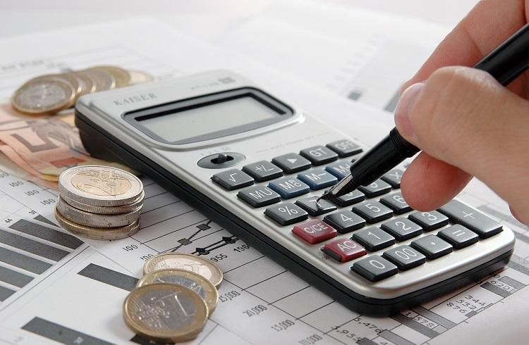 Finansman Şirketlerinin Karı Arttı