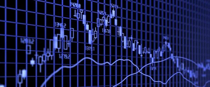 Forex piyasa nedir