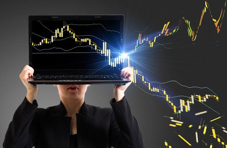 Forex Piyasasına Girmek İstiyorum Diyenler için 12 Temel Bilgi