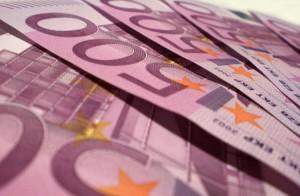 Forex Piyasasında Euro Yatırımı