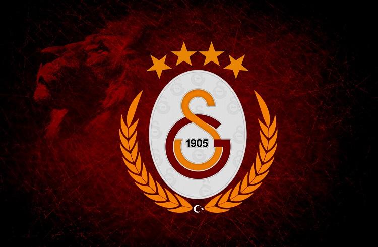 Galatasaray Dünyanın En Değerli 19. Kulübü Oldu