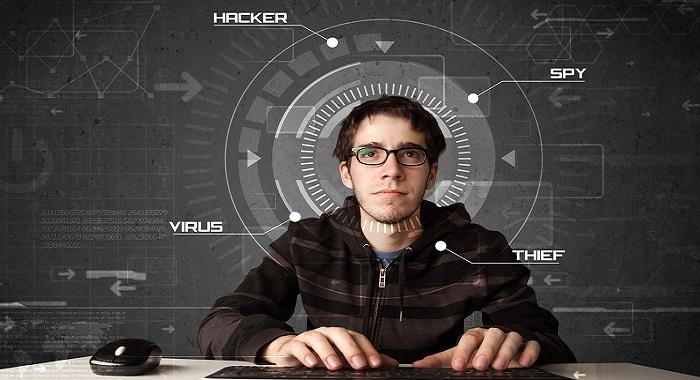 Etik Hacker