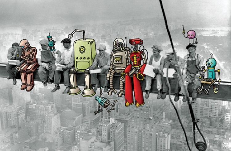 Gelecekte Popüler Olacak 10 Meslek