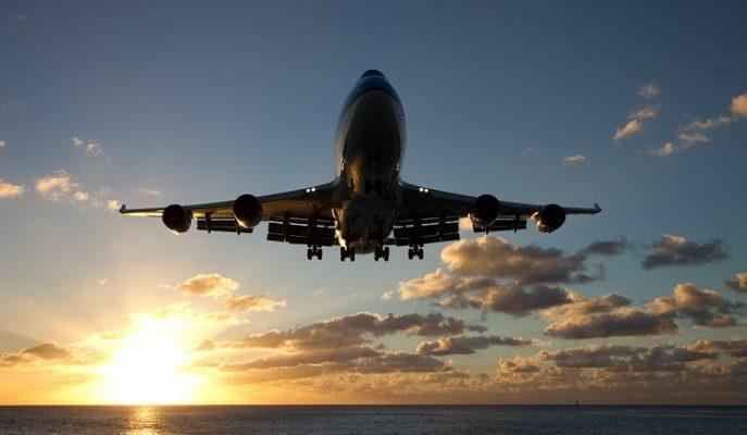 Gökyüzünün Kralı Boeing 747 Hakkında Bilinmeyen Gerçekler
