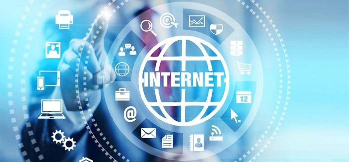 İnternet Bilgisine Sahip Olmak