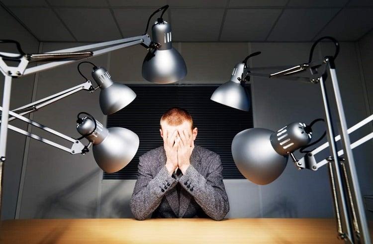 İş Görüşmelerinde Sorulmaması Gereken 3 Soru