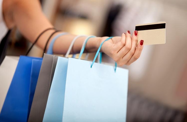 Kredi Kartında Taksit Sınırlaması Kalkıyor mu?