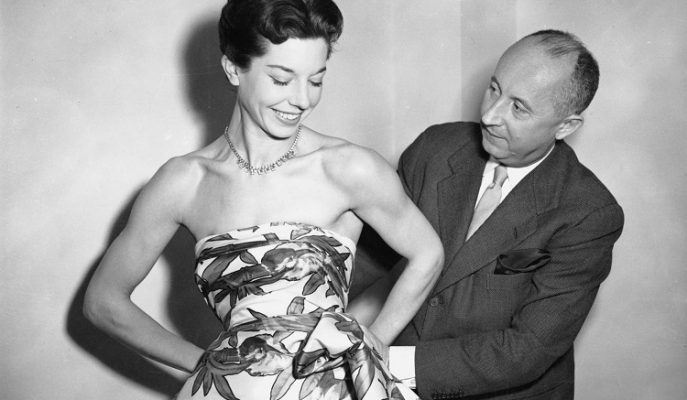 Modanın Efsanesi Christian Dior Hakkında İlgi Çekici 20 Bilgi