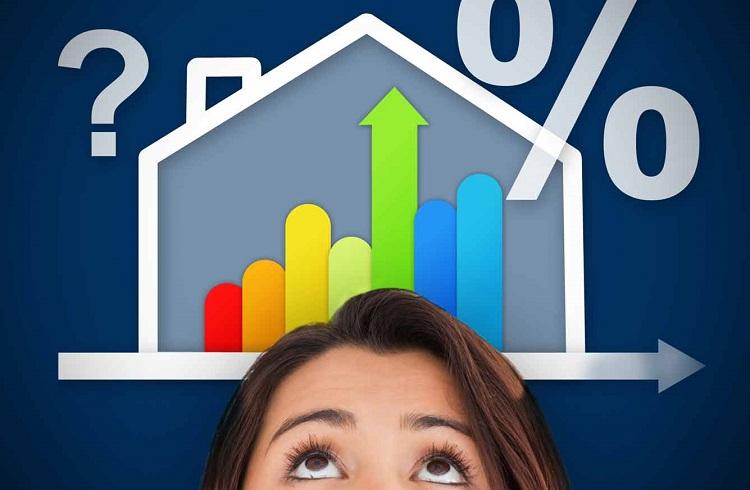 Mortgage Sistemi ile Ev Almak için 5 Neden