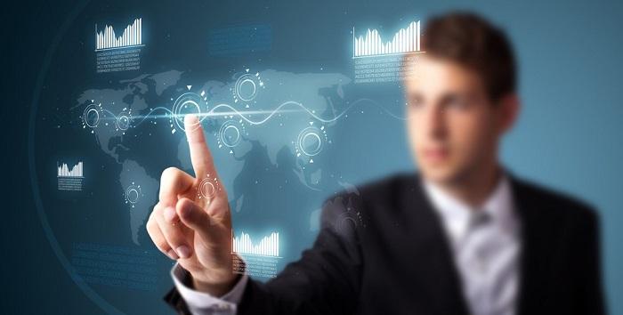 Opsiyon Borsaları (Seçmeli İşlem Borsası)