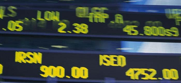 Piyasa Takibinin Önemi