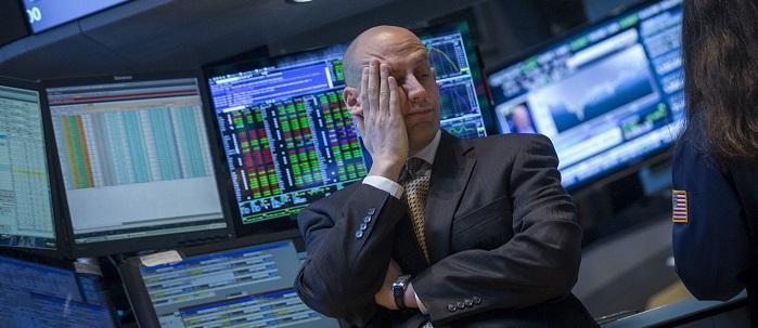 Portföy ve Risk Yönetimi