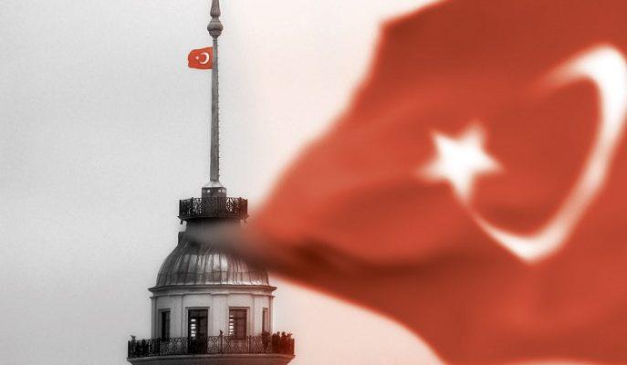 Türkiye Ekonomisinin Kötüye Gittiğinin 10 Göstergesi