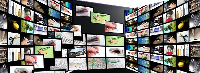 Video Paylaşım Platformları