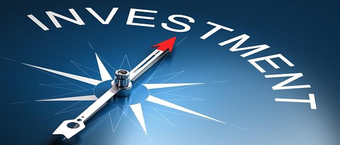 Yatırımda Yön Değiştirme