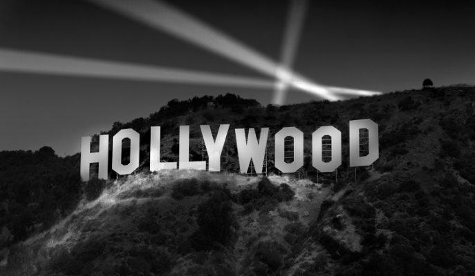 Yıldızlar Şehri Hollywood Hakkında Bilinmeyen 25 Gerçek