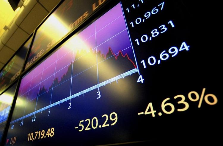 Yurt İçi Piyasalarda Erken Seçim ve TCMB İzleniyor