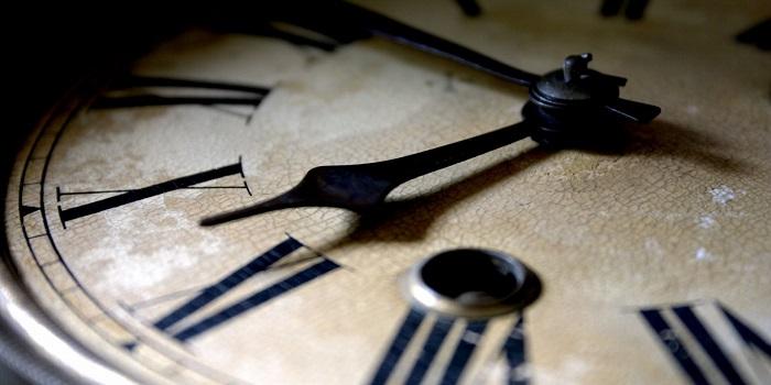 Zamanı İyi Yönetmek