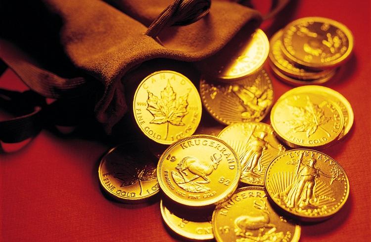Altın Fiyatları Nelerden Etkilenir?