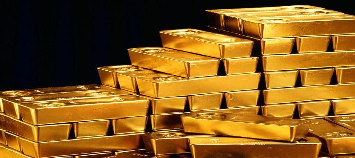 Altın Talebini Etkileyen Faktörler