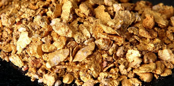 Altının Arz ve Talebini Etkileyen Temel Faktörler