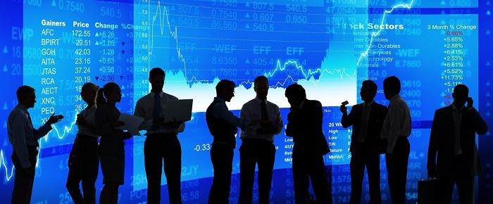 Borsa Aracı Kurumu Seçimi