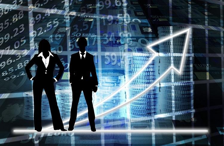 Borsa Yatırım Hesabı Nasıl Açılır?