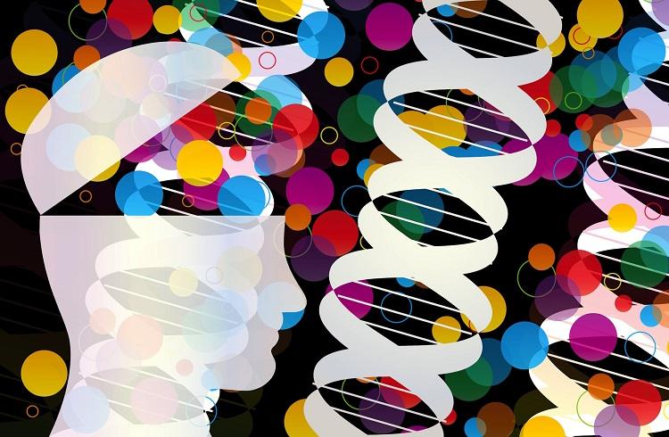 Doğuştan Girişimci misiniz? Girişimcilik DNA'nızda Var mı?
