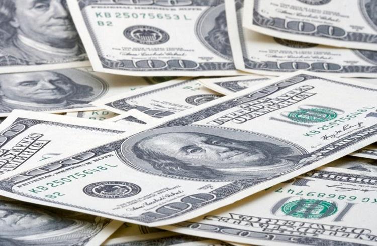 Dolar/TL'de En Kötü Henüz Görülmedi!