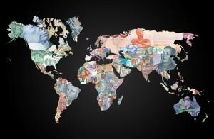 Dünyanın En Pahalı 10 Para Birimi