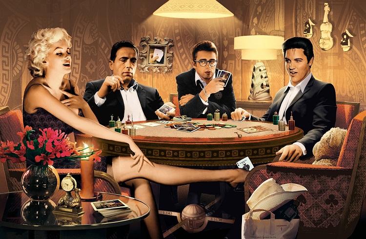 Dünyanın En Zengin 10 Profesyonel Poker Oyuncusu
