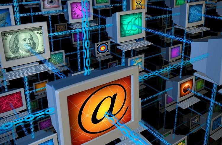 E-Ticaret Şirketi Sahiplerinin Ders Alması Gereken 7 Hata