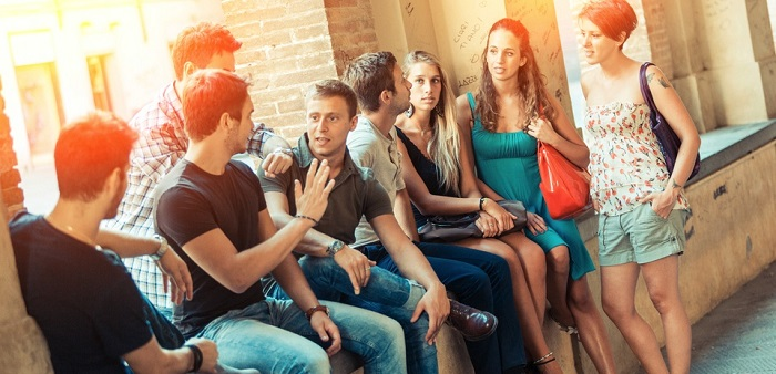 Sosyal İlişkileri Küçümsemek