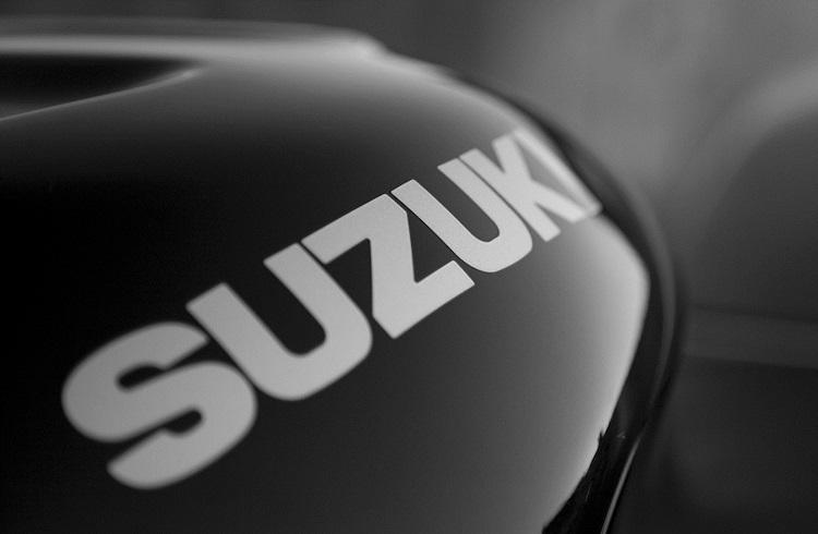 Suzuki Hisselerini Geri Aldı