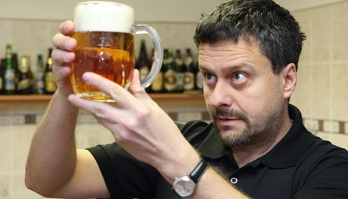 Bira Gurmesi