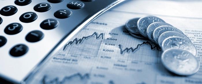 Yatırım Hesabının Oluşturulması