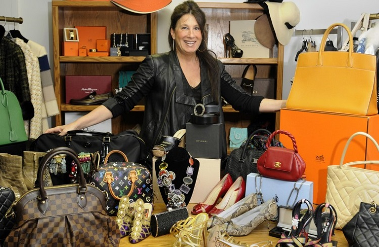 Yılda 25 Milyon Dolar Kazanan eBay Uzmanı Linda Lightman