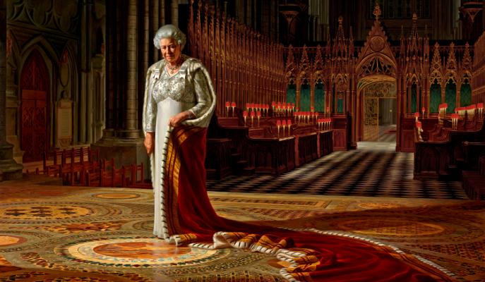 63 Yıllık Hükümdarlık Hayatıyla Kraliçe II. Elizabeth Hakkında 13 Bilinmeyen Gerçek