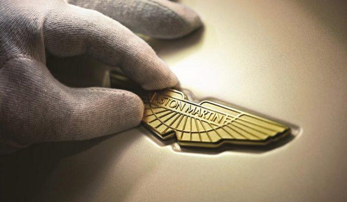 Asırlık Tarihiyle Aston Martin ve Hakkında Duyulmamış 9 Şaşırtıcı Gerçek