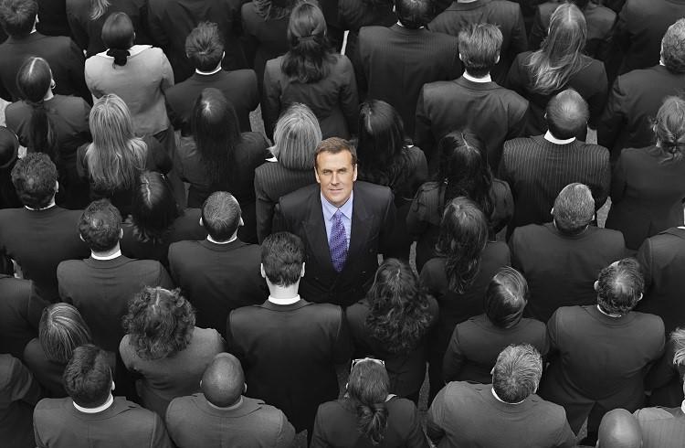 Başarılı Bir Üst Düzey Yönetici Olmak için Geliştirmeniz Gereken Yetenekler