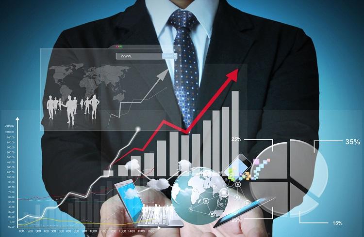 Borsa Yatırımına Nasıl Hazırlanmalı?