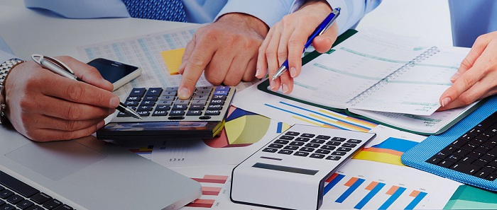 Bütçeleme Planı Oluşturun