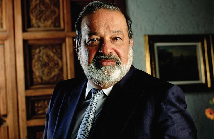 Carlos Slim Helu Kimdir? Eğitim, İş ve Aile Hayatı