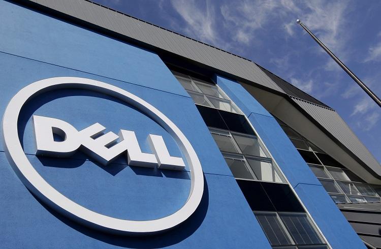 Dell 67 Milyar Dolara EMC'yi Satın Aldı!