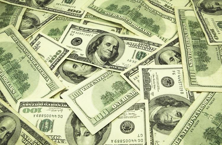 Dolarda Fırtına Öncesi Sessizlik mi Yaşanıyor?