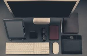 E-Ticarette Güveni Sağlamanın 4 Yolu