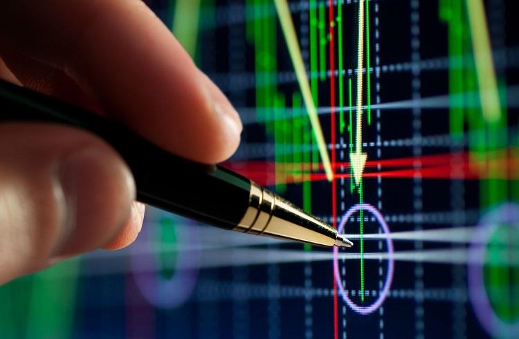 Emtia Fiyatları Yıllarca Düşecek Tahmini!