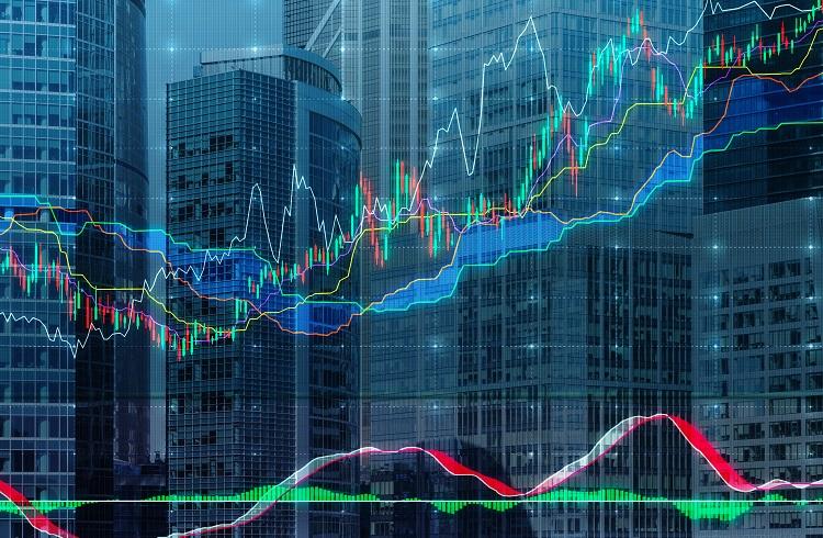 Forex ile Para Kazanmanın Yolları